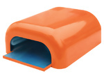 JessNail 36W Orange