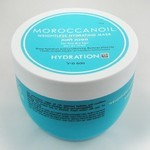 Moroccanoil weightless hydrating mask big 500ml