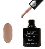 Shellac Bluesky Powder My Nose