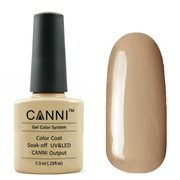 Гель-лак Canni Gel Color №014