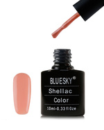 Shellac Bluesky Salmon Run