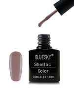 Фото Shellac Bluesky Field Fox