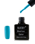 Shellac Bluesky Lost Labyrinth