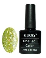 Shellac Bluesky BLZ 22