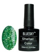 Shellac Bluesky BLZ 23