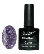 Shellac Bluesky BLZ 24