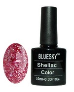 Shellac Bluesky BLZ 28
