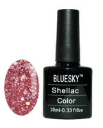 Shellac Bluesky BLZ 38