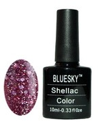 Shellac Bluesky BLZ 39