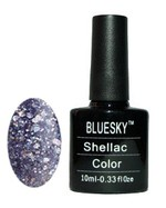Shellac Bluesky BLZ 42
