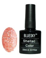 Shellac Bluesky BLZ 43