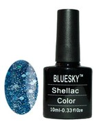Shellac Bluesky BLZ 47