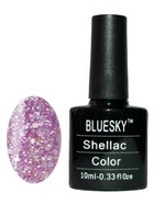 Shellac Bluesky BLZ 48