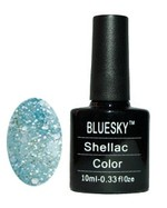 Shellac Bluesky BLZ 49