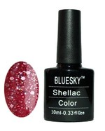 Shellac Bluesky BLZ 55