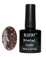 Shellac Bluesky BLZ 57