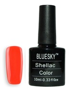 Shellac Bluesky 904