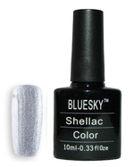 Shellac Bluesky 905