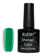 Shellac Bluesky 906
