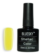 Shellac Bluesky 910