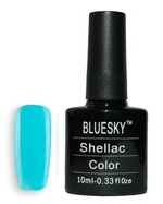 Shellac Bluesky 911