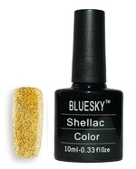 Shellac Bluesky 912