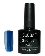 Фото Shellac Bluesky 603