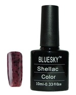 Shellac Bluesky 604