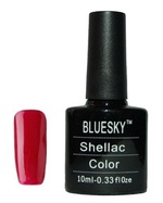 Shellac Bluesky 605