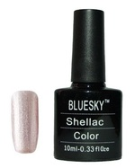 Shellac Bluesky 606