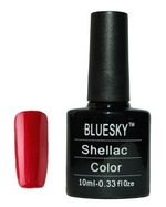 Shellac Bluesky 607
