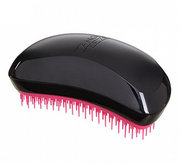 Tangle Teezer Salon Elite Highlighter Collection Pink