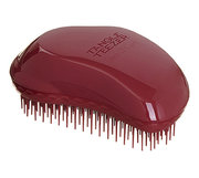 Tangle Teezer The Original Thick&Curly