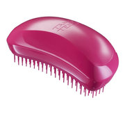 Tangle Teezer Salon Elite Pink Fizz