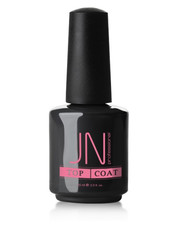 JessNail Luxe Top Coat 15мл