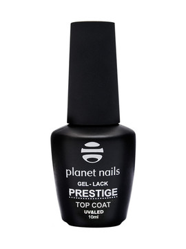 Planet Nails Top FIX