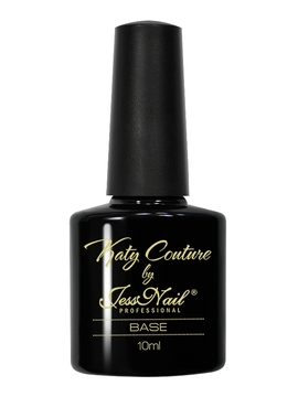 JessNail JN Katy Couture Base Coat 10мл