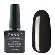 Гель-лак Canni Gel Color №022