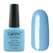 Гель-лак Canni Gel Color №037