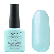 Гель-лак Canni Gel Color №004