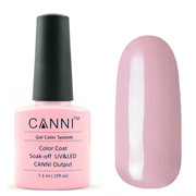 Гель-лак Canni Gel Color №040