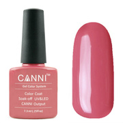Гель-лак Canni Gel Color №043