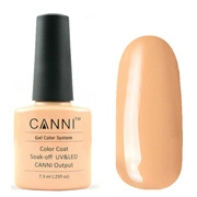 Гель-лак Canni Gel Color №046