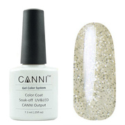Гель-лак Canni Gel Color №005