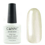 Гель-лак Canni Gel Color №006