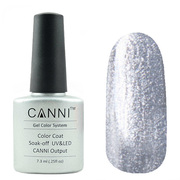 Гель-лак Canni Gel Color №008