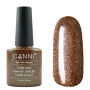 Гель-лак Canni Gel Color №009