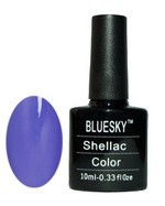 Shellac Bluesky A100