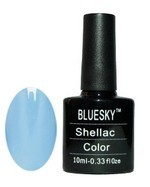 Shellac Bluesky A101