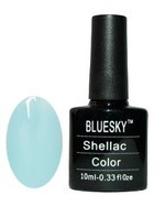 Shellac Bluesky A103